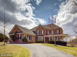 Photo of 201 STONYMEADE DR, WINCHESTER, VA 22602 (MLS # FV10196314)