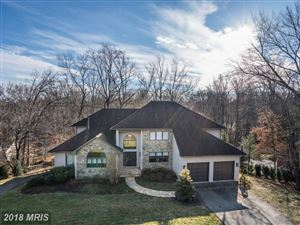 Photo of 1803 DOMINION CREST LN, McLean, VA 22101 (MLS # FX10139314)