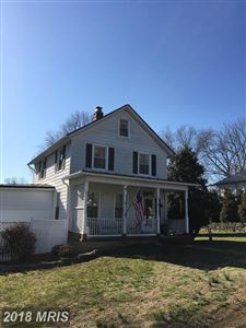 Photo of 18115 LINCOLN RD, PURCELLVILLE, VA 20132 (MLS # LO10187315)