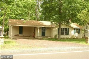 Photo of 710 LAKEVIEW PKWY, LOCUST GROVE, VA 22508 (MLS # OR10150315)
