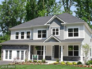 Photo of 424 ASHERS FARM RD, ANNAPOLIS, MD 21401 (MLS # AA10213316)