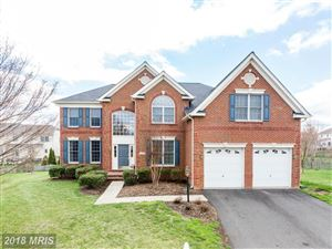 Photo of 43173 QUILTING LN, CHANTILLY, VA 20152 (MLS # LO10201316)