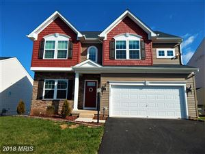Photo of 12011 LIVE OAK DR, CULPEPER, VA 22701 (MLS # CU10185317)
