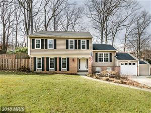 Photo of 4612 TWINBROOK RD, FAIRFAX, VA 22032 (MLS # FX10134317)