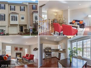 Photo of 2473 CLOVER FIELD CIR, HERNDON, VA 20171 (MLS # FX10180317)