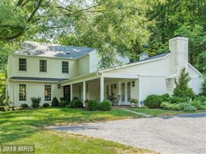 Photo of 23308 MERSEY RD, MIDDLEBURG, VA 20117 (MLS # LO10299317)