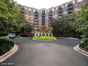 Photo of 3401 38TH ST NW #920, WASHINGTON, DC 20016 (MLS # DC10170318)