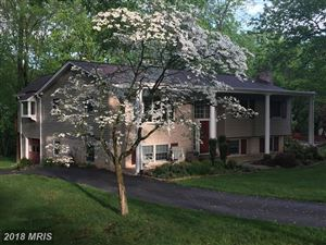 Photo of 2408 CAREY LN, VIENNA, VA 22181 (MLS # FX10147318)