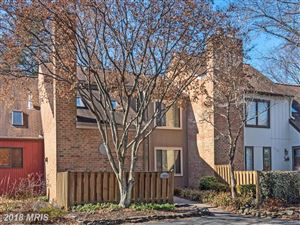Photo of 10909 AMBLESIDE CT, RESTON, VA 20190 (MLS # FX10156318)