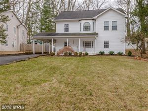 Photo of 7313 PINE DR, ANNANDALE, VA 22003 (MLS # FX10162318)