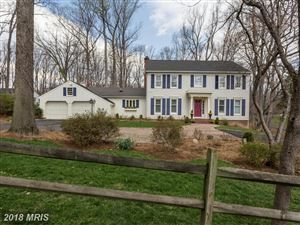 Photo of 6708 LUPINE LN, McLean, VA 22101 (MLS # FX10207318)