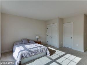 Tiny photo for 2823 23RD RD N, ARLINGTON, VA 22201 (MLS # AR9985319)