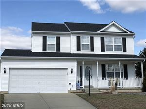 Photo of 2183 RICHLAND CT, WALDORF, MD 20601 (MLS # CH10159319)