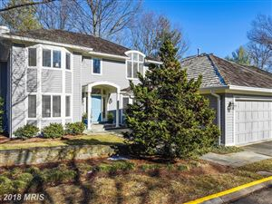 Photo of 1584 REGATTA LN, RESTON, VA 20194 (MLS # FX10138319)
