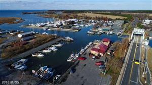 Photo of 6136 TILGHMAN ISLAND RD, TILGHMAN, MD 21671 (MLS # TA10179319)