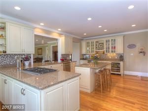 Tiny photo for 28182 OAKLANDS RD, EASTON, MD 21601 (MLS # TA9905320)