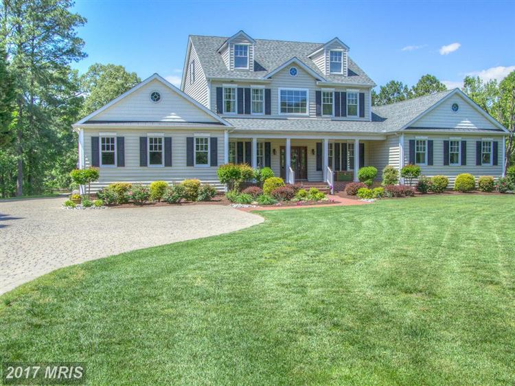 Photo for 28182 OAKLANDS RD, EASTON, MD 21601 (MLS # TA9905320)