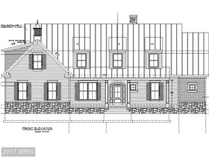 Photo of LOT 102 TRIGHTON CT, REISTERSTOWN, MD 21136 (MLS # BC9914321)
