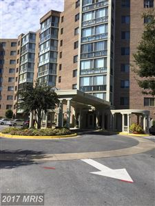 Photo of 3005SOUTH LEISURE WORLD BLVD #522, SILVER SPRING, MD 20906 (MLS # MC10068321)