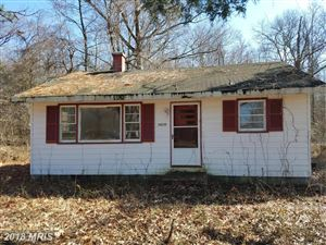 Photo of 36838 SKYVIEW DR, BUSHWOOD, MD 20618 (MLS # SM10161321)
