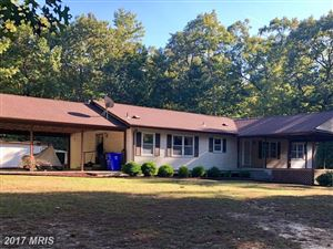 Photo of 7120 RISON DR, INDIAN HEAD, MD 20640 (MLS # CH10088322)