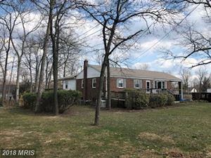 Photo of 9302 SURRATTS MANOR DR, CLINTON, MD 20735 (MLS # PG10164322)