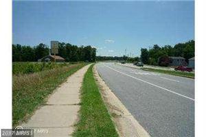 Tiny photo for 11011 LEAVELLS RD, FREDERICKSBURG, VA 22407 (MLS # SP8301322)