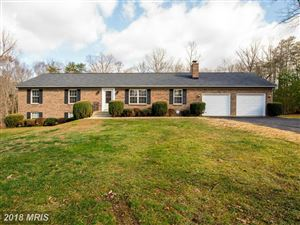 Photo of 4886 DIAMONDBACK CT, WALDORF, MD 20601 (MLS # CH9835323)