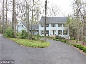 Photo of 1726 DRESSAGE DR, RESTON, VA 20190 (MLS # FX10220323)