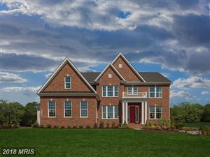 Photo of DELANEY CHASE WAY, CENTREVILLE, VA 20120 (MLS # FX10241323)