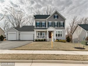 Photo of 10339 SPRING IRIS DR, BRISTOW, VA 20136 (MLS # PW10156323)