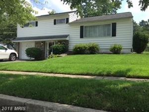 Photo of 1121 MEADOWLARK DR, BALTIMORE, MD 21227 (MLS # BC10324324)