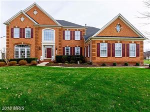 Photo of 42554 UNBRIDLEDS SONG PL, CHANTILLY, VA 20152 (MLS # LO10110324)