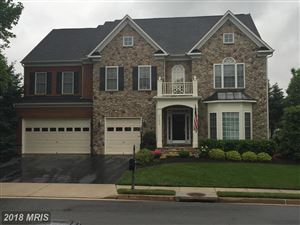 Photo of 42869 SANDHURST CT, BROADLANDS, VA 20148 (MLS # LO10237324)