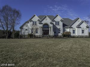 Photo of 2709 GOLD MINE RD, BROOKEVILLE, MD 20833 (MLS # MC10121324)