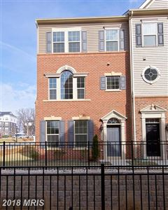 Photo of 2525 FRANCIS LN, JESSUP, MD 20794 (MLS # AA10113325)