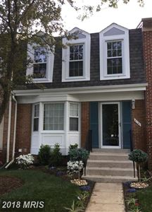 Photo of 6141 SUMMER PARK LN, ALEXANDRIA, VA 22315 (MLS # FX10239325)