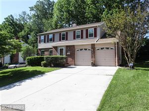 Photo of 1205 WHITE MILLS RD, BALTIMORE, MD 21228 (MLS # BC10210326)