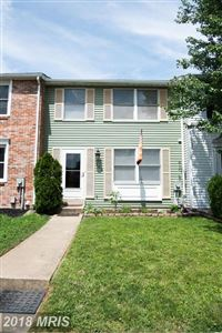 Photo of 183 FAIRFIELD DR, FREDERICK, MD 21702 (MLS # FR10322326)