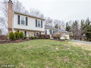 Photo of 10135 YORKTOWN DR, STERLING, VA 20165 (MLS # LO10216326)