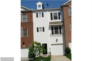 Photo of 18707 FALLING RIVER DR, GAITHERSBURG, MD 20879 (MLS # MC10275326)