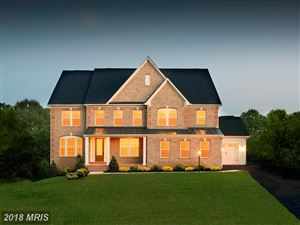 Photo of DELANEY CHASE WAY, CENTREVILLE, VA 20120 (MLS # FX10241327)