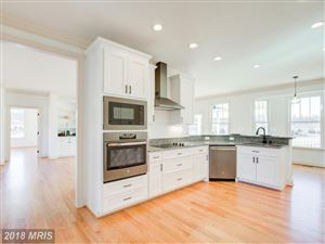 Tiny photo for 148 TILDEN CT, WINCHESTER, VA 22603 (MLS # FV10115328)