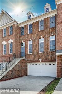 Photo of 25196 BALD EAGLE TER, CHANTILLY, VA 20152 (MLS # LO10325328)