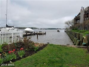 Photo of 19 JEREMYS WAY, ANNAPOLIS, MD 21403 (MLS # AA10204329)