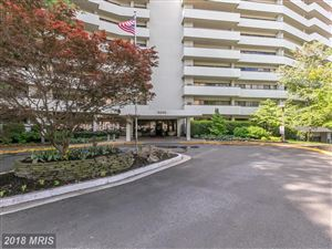 Photo of 5300 COLUMBIA PIKE #703, ARLINGTON, VA 22204 (MLS # AR10230329)