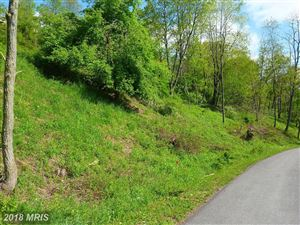 Tiny photo for 19LOT LAUREL CT, OAKLAND, MD 21550 (MLS # GA8087329)