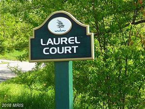 Tiny photo for 19LOT LAUREL CT, OAKLAND, MD 21550 (MLS # GA8087329)