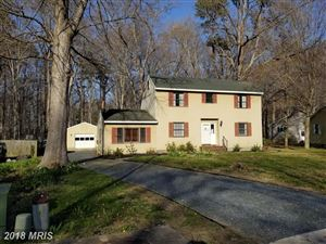 Photo of 29200 HOLLY RD, EASTON, MD 21601 (MLS # TA10209329)