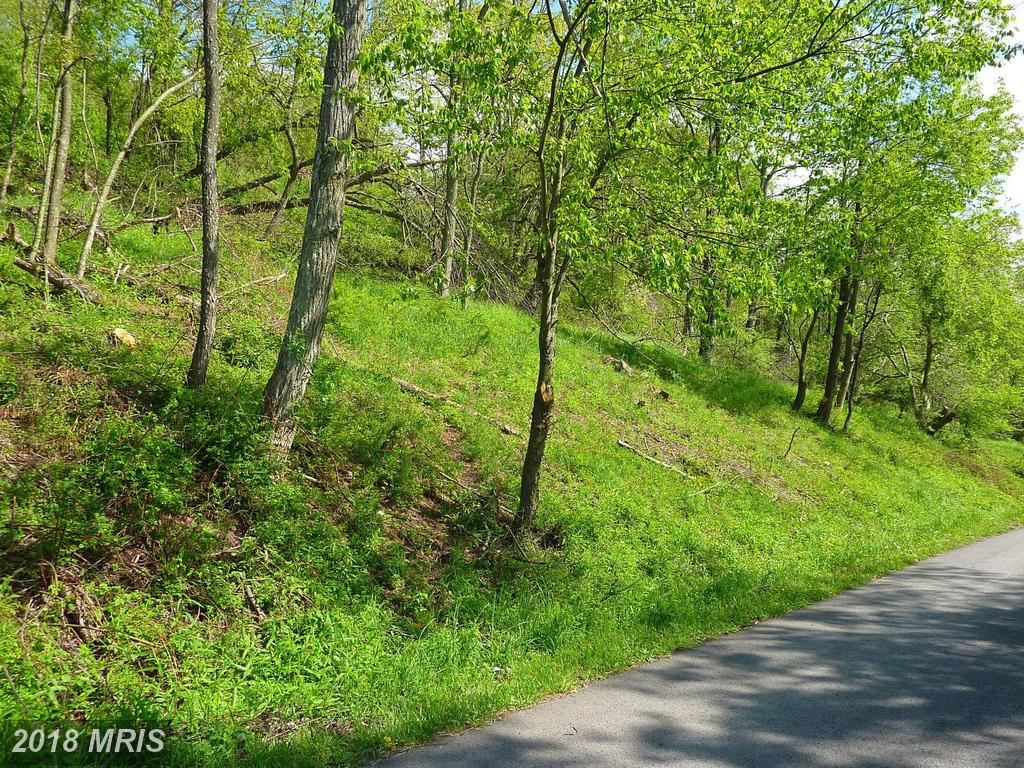 Photo for 19LOT LAUREL CT, OAKLAND, MD 21550 (MLS # GA8087329)